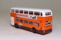 EFE 20304; Bristol VRII Bus; GMT; 310x Gatley via Brinksway, Cheadle