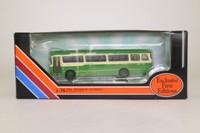 EFE 22709; Alexander Y Type Bus; Maidstone & District; Rt 204 Underriver