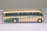 EFE 18704; Bedford SB Duple Vega Coach; Southern Vectis; Private