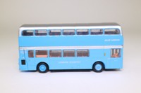 EFE 18203; Daimler Fleetline Bus; London Country/Blue Arrow; Rt A1 Chells and Industrial Area