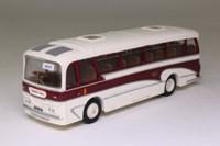 EFE 12111; Harrington Cavalier Coach; Charlie's Cars;  West