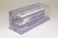 Corgi OOC 43803; Plaxton Excalibur Coach; Oxford Citylink; X90 Oxford - London Express