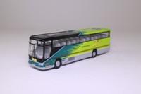 Corgi OOC 43308; Plaxton Premiere Coach; Skills Motor Coaches Ltd; Scenicruiser