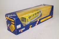 Corgi Classics C769/8; Plaxton Paramount Coach; Volvo; Scottish Citylink