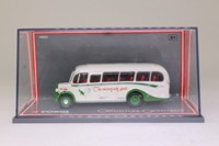 Corgi OOC 42602; Bedford OB Duple Vista Coach; Mountain Goat: Lakeland Tour, 'Lile Billy'