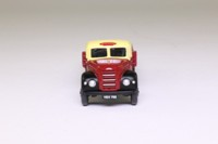 Classix EM7601; Ford Thames Truck; Flatbed, British Railways