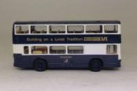 Corgi Classics 91703; MCW Metrobus; Bradford Corporation; Rte 624 Crossflats, Yorkshire Rider