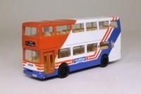 Corgi Classics 91842; Metrobus; Strathay Coaches; Rt 57 Perth via Alyth & Blairgowrie
