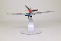 Corgi Classics AA31902; Supermarine Spitfire; EP-706