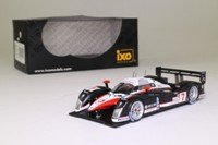 IXO LMM113; Peugeot 908 Hdi; 2007 Le Mans RN7, Gene, Minassian, Villeneuve