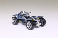 Norev 00; Peugeot Quark Concept; Mondial de Paris 2004