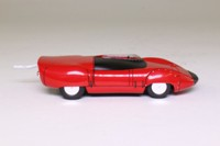 Spark S1330; Abarth OT 2000; Bialbero Monoposto Record 1965