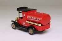 Days Gone Lledo DG008016; 1920 Ford Model T Tanker; Texaco