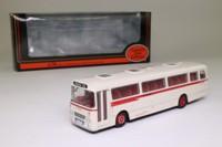 EFE 22701; Alexander AY/Leyland Leopard Bus; North Western; Rt X5Z London