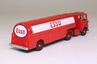 Trackside DG175009; Scammell Handyman Artic; Petrol Tanker, Esso