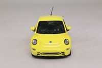 Vitesse VMC99031; 1999 Volkswagen  New Beetle; Yellow