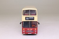 Britbus R806; Scania / Alexander R Bus; East Kent; 88 Margate, Ramsgate, Broadstairs
