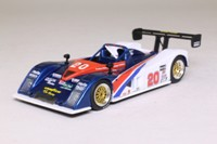 Spark SCRS05; Riley & Scott MkIII Ford; 1999 24h Daytona, Winner, RN20