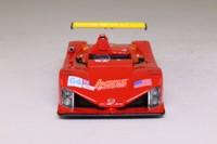 Spark SCWR17; WR Mazda; 2003 Petit Le Mans, RN64