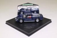 Vitesse VCC105; 1966 Porsche 906/6; Street Version, Dark Blue