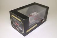 Corgi Classics 52005; Mack CF Fire Pumper; Lodi Fire Department; New Jersey