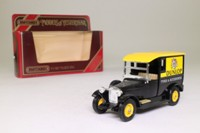 Models of Yesteryear Y-5/4; 1926 Talbot Van; Dunlop Tyres