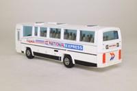 Corgi Classics 769; Plaxton Paramount Coach; National Express, Rapide