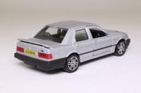 Corgi Classics 96012; Ford Sierra Sapphire RS Cosworth 4x4; Spender TV Series