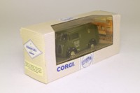 Corgi Classics D983/1; Morris J Van; Post Office Telephones