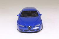Mondo Motors 53110; Alfa Romeo Brera; Metallic Blue