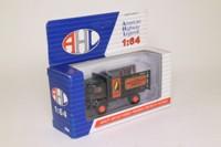 Hartoy L04023; GMC T70 Truck; Hartz-Mountain Products