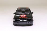 Corgi C299/3; Ford Sierra 2.3 Ghia; Racing Trim, Texaco, RN7
