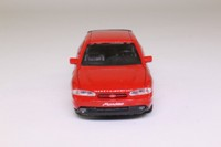 Gama 51020; 1992 Ford Mondeo Hatchback; Red