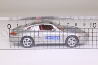 Road Signature 94221; 2000 Porsche 911; Toyway 21st Anniversary