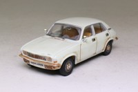 Vanguards VA04506; Austin Allegro; Glacier White, Hidden Treasures