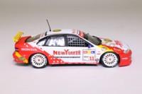 ONYX XT055; Honda Accord Touring Car; 1997 STW; Altfrid Heger; Team Honda Sport