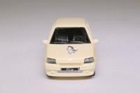 Solido 9227; 1990 Renault Clio; Expo '92, Sevilla