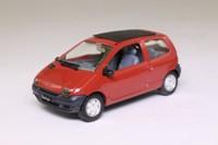 Solido 1528; Renault Twingo; Copper Metallic