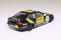 Minichamps 430 942223; 1994 BMW 325i Coupe; 1994 DTT, S Goepel, Team Schneider, RN23