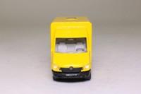 Siku 2021; Mercedes-Benz Sprinter Van; Parcel Delivery Van