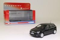 Vanguards VA09401; Vauxhall Astra; Digital Green
