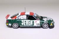 Minichamps 430 991915; 1998 Audi A4 Touring Car; 1999 STW; Team Phoenix, A Meier, RN15