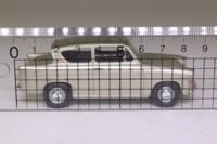 Vanguards VA00119; Ford Anglia; Super, Venetian Gold Metallic (KFJ599F)