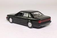Schabak 1024; Audi V8; Black
