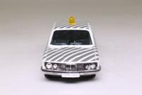 Gama 1102; 1985 BMW 528i E28; BMW Servicemobil