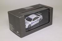 Auto Art B66961914; Mercedes-Benz CLK DTM 2000; AMG, Service 24hr, RN42