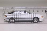 Trofeu 016; Toyota Celica GT4; White