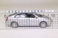J-Collection; 2004 Nissan Primera; Metallic Silver