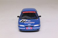 Minichamps 430 948007; 1992 Ford Mondeo; Touring Car; 1994 ADAC TW Cup, T Boutsen