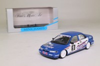 Minichamps 430 948009; 1992 Ford Mondeo; Touring Car; 1994 ADAC TW Cup, M Oestreich